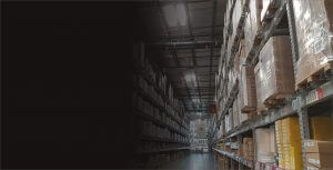 About Hanseatic Storage