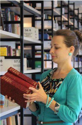 Hanseatic Archives Management Services