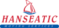 Hanseatic - Small-Scale Move Process