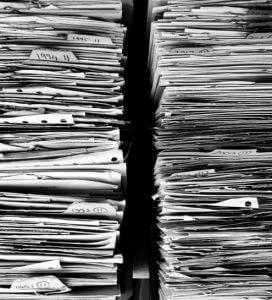 Hanseatic - Code of Ethics Files