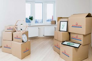 Hanseatic Home Moving Services