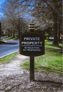 Hanseatic Private Properties Movings