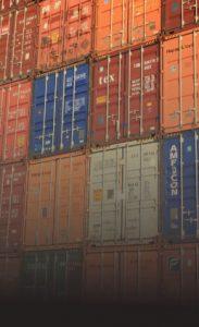 Hanseatic Storage Options