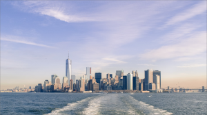 agent-nyc-york